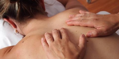 3 Signs You Need Physical Therapy for Back Pain Relief, Dalton, Georgia