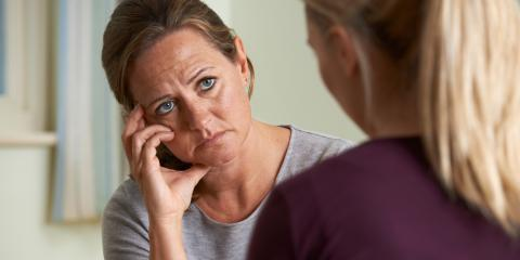 3 Qualities to Look For When Choosing Counseling & Treatment, Lincoln, Nebraska