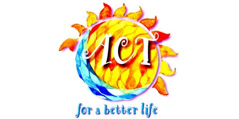 Associate in Counseling & Treatment, PC Can Help You Overcome Past Trauma , Lincoln, Nebraska