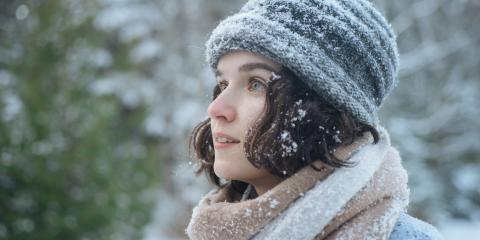 5 Asthma Management Tips to Breathe Easy This Winter, West Chester, Ohio