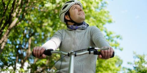 3 Tips for Exercising With Asthma, West Chester, Ohio