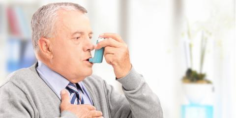 How Maintaining Your HVAC System Can Prevent Asthma Attacks, West Chester, Ohio
