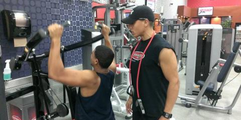 Synergy Fitness Clubs Offers Tips on How to Find a Personal Trainer, Queens, New York