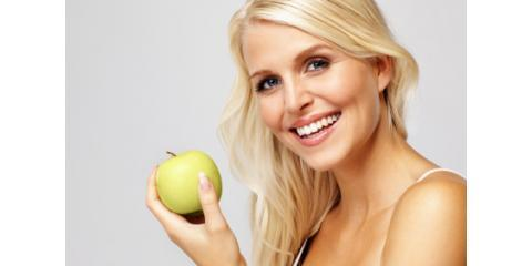 Astoria Dental Town: Tips to Naturally Keep Your Smile White, Queens, New York