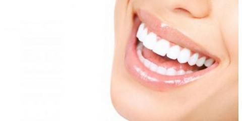 Get Your Dental Health Checked With This Exceptional Teeth Whitening Package From Astoria Dental Town, Queens, New York