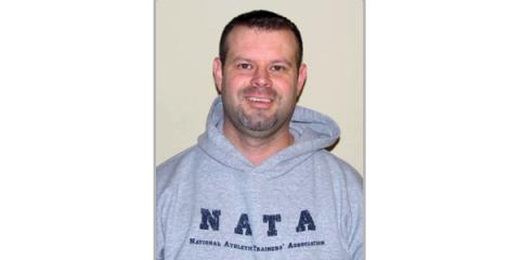 Meet Kyle Webster, Sports Training Expert & Owner of Athletic Revolution™ Richmond! , Richmond, Kentucky