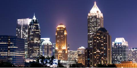 4 Things to Do if You Want to Buy a House in Atlanta, Atlanta, Georgia