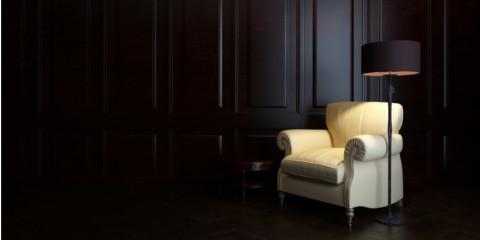 How to Increase Your Home's Value With Floor Lamps & Other Fixtures, Atlanta, Georgia