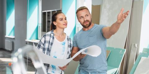 3 Reasons Why Summer Is the Time to Remodel Your Kitchen, Atlanta, Georgia