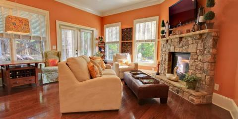 House Painting Experts List 3 Ways Lighting Affects Paint Color , Atlanta, Georgia