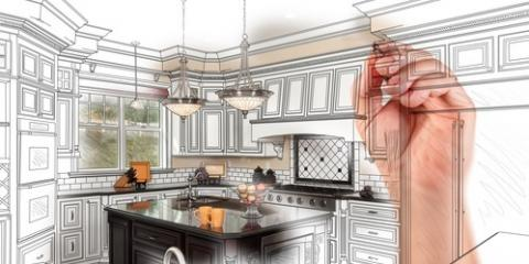5 Essential Tips for Kitchen Remodeling, Atlanta, Georgia
