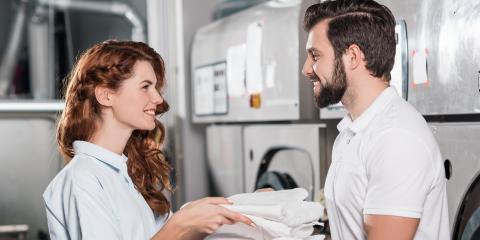 Are Dryer Sheets Always Necessary?, Atlanta, Georgia