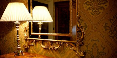 5 tips for purchasing custom lampshades lamp arts inc atlanta 5 tips for purchasing custom lampshades atlanta georgia mozeypictures Gallery