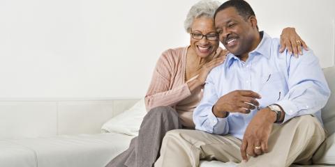 Senior Living Tips for Keeping the Mind Sharp, Atlanta, Georgia