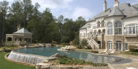 A Guide to Swimming Pool Maintenance Before & After a Storm, Chamblee-Doraville, Georgia