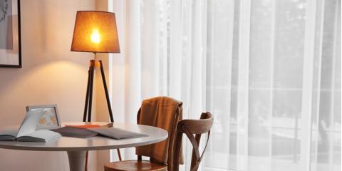 How to Light Your Bedroom, Living Room & Kitchen, Atlanta, Georgia
