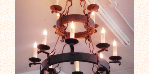 Love your chandelier get professional chandelier restoration from love your chandelier get professional chandelier restoration from lamp arts inc today aloadofball Image collections