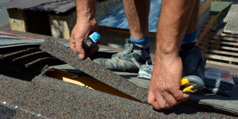 3 Helpful Hints to Find the Best Roofing Contractor, Rochester, New York