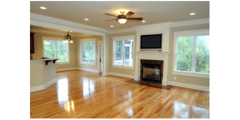 Wonderful Care For Refinished Hardwood Flooring With These Tips From Atlas Wood Floors,  Damascus, Maryland