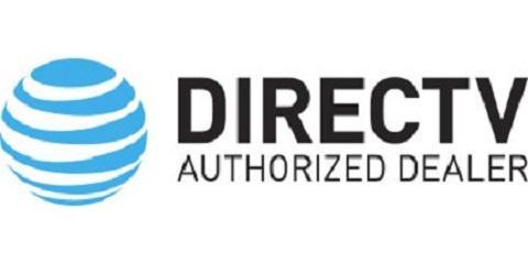 AT&T DirecTV Triple Play Deal, Auburn, Ohio