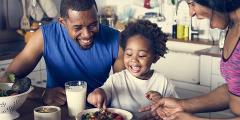 A Guide to Adoption in North Carolina, Albemarle, North Carolina
