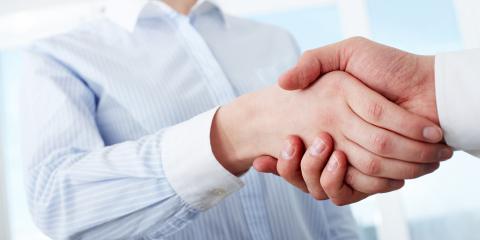 Are Verbal Contracts Ever Legally Binding?, Ashland, Kentucky