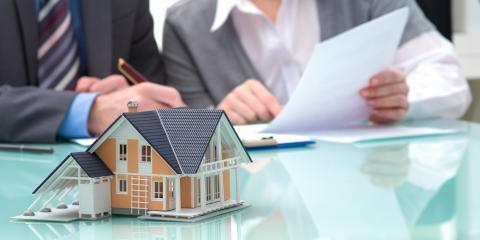 How an Attorney at Law Will Help Protect Your Investment Properties, Dothan, Alabama