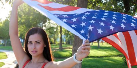 How an Attorney Can Help You Gain Citizenship Through Naturalization, Austin, Texas