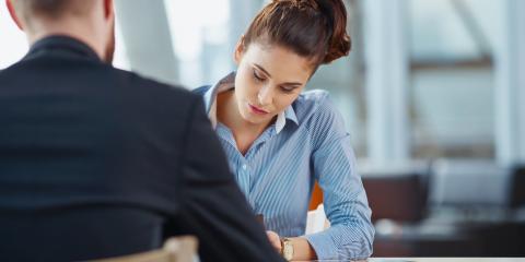 3 Subtle Signs of Workplace Discrimination, Bolivar, Missouri