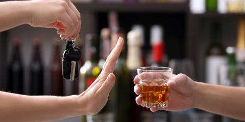 DWI FAQs: What Missouri Residents Need to Know, Columbia, Missouri