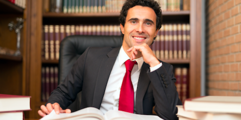 Looking for an Attorney? Consider These 5 Factors, Dothan, Alabama