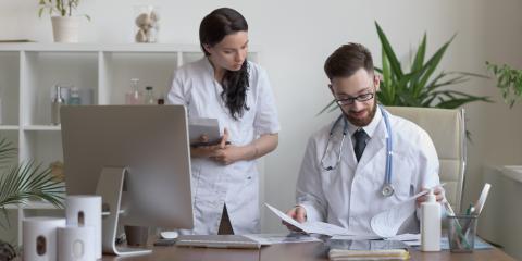 What Is Medical Misdiagnosis?, Dothan, Alabama