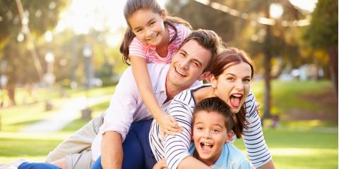 Florence Attorney Offers 5 Reasons to Start Estate Planning Now, Florence, Kentucky