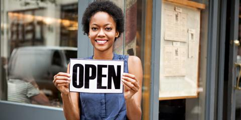 3 Surefire Ways for Small Businesses to Increase Their Local Presence, Bridgeport, Connecticut