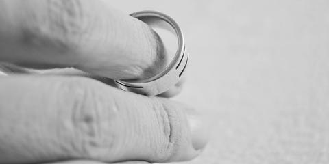 Ask a Divorce Lawyer: What Is a Dissolution Agreement, and Do I Need One?, Hamden, Connecticut