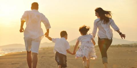 Attorney Shares 3 Estate Planning Strategies for Keeping Your Money in the Family, New Braunfels, Texas