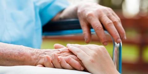 How to Spot Different Types of Nursing Home Abuse, Omaha, Nebraska