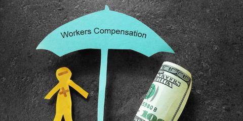 FAQs About Workers Compensation , Piedmont, Missouri