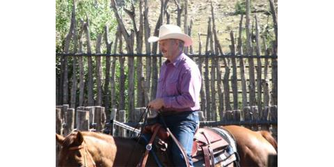 Get to Know Ruidoso Personal Injury Lawyer Gary C. Mitchell, P.C., Ruidoso, New Mexico