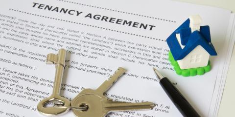 Attorney Suggests 4 Things to Consider Before Becoming a Landlord, St. Charles, Missouri