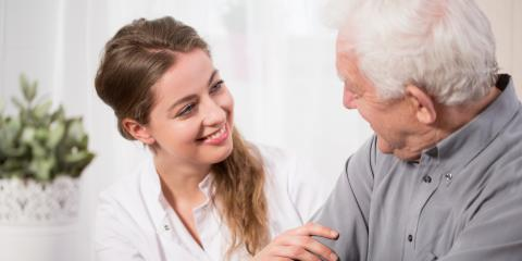 How to Recognize Nursing Home Neglect, Texarkana, Texas