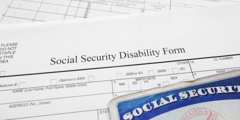 A Quick Guide to Social Security Disability Benefits , Willow Springs, Missouri