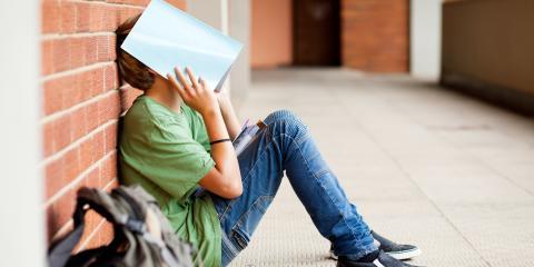 What All Parents Should Know About School Expulsions, Torrington, Connecticut
