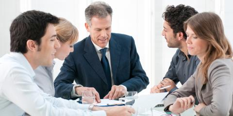 Why Should a Lawyer Review Your Contract ofEmployment?, Latrobe, Pennsylvania