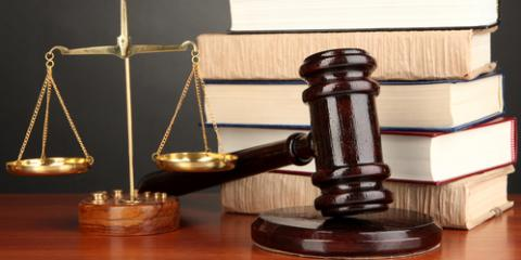 What You Need to Know When Hiring a Defense Attorney, St. Louis, Missouri