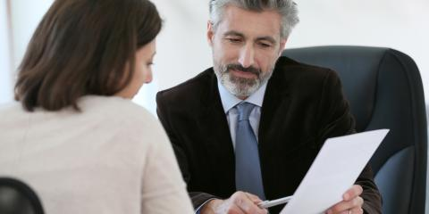 3 Reasons to Hire a Workplace Injury Attorney, Avon, Ohio
