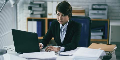 What Is Wrongful Termination?, Colchester, Connecticut