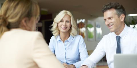 Expert Shares 4 Answers to Your Estate Planning FAQs, Wisconsin Rapids, Wisconsin