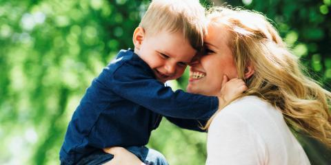 An Introduction to Different Types of Child Custody, Scotchtown, New York