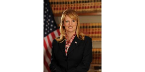Why You Should Hire a Divorce Attorney, Milford, Pennsylvania